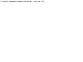 interbooks.pl