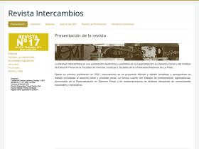 intercambios.jursoc.unlp.edu.ar