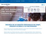 intercambioseguro.com