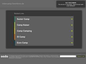 intercamp-foerderer.de