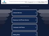intercharter.net