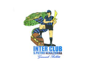 interclubseveso.it