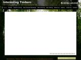 interestingtimbers.co.uk
