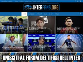 interfans.org