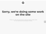 interfilling.com