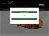 interflora.co.nz