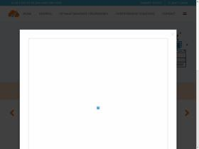 interhostsolutions.be