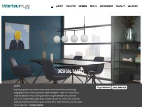 interieurplus.be