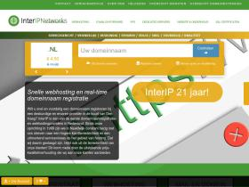 interip.nl
