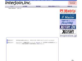 interjoin.co.jp