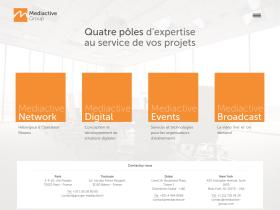 interlogement.mediactive.fr