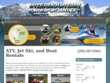 intermountainpowersportrentals.com