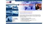 internationalautoshipping.com