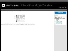 internationalmoneytransfers.ca