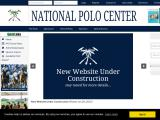 internationalpoloclub.com
