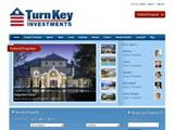internationalpropertyinvesting.com