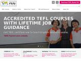 internationalteflacademy.com