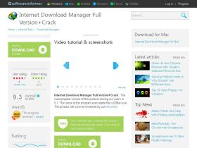 internet-download-manager-full-version-c.software.informer.com