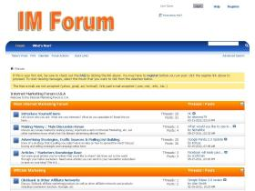 internet-marketing-forum.us