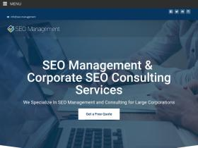 internet-marketing-software.pro