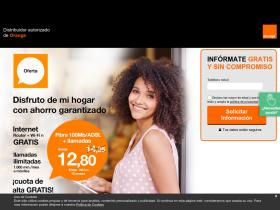 internet-orange-adsl.digitalmedia-comunicacion.com