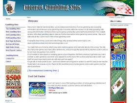 internetgambling-site.com