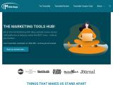 internetmarketingwithblogs.com