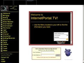 internetportal.tv
