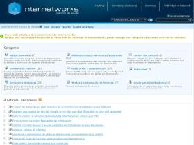 internetworks-centrodeayuda.com.mx