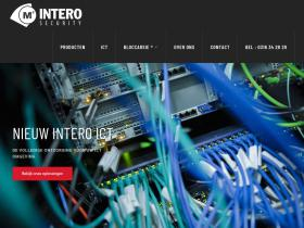 interosecurity.nl