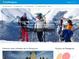interpatagonia.com