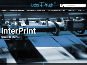interprint.com.pl