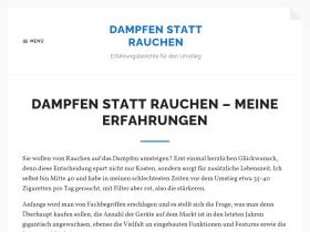 interreg-forets-protection.eu