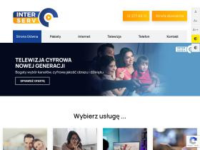 interserv.net.pl