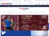 intersport-krumholz.de
