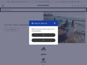intersport.ch