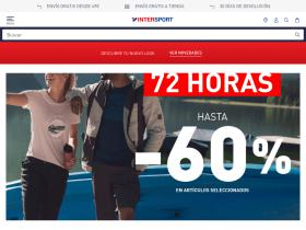 intersport.es