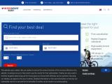 intersportrent.at