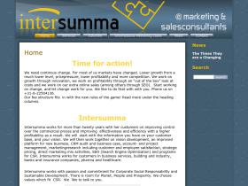 intersumma.com