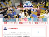 interswim.co.jp