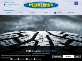 intertehna.si