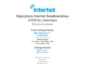 intertell.pl