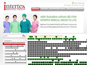 intertexmedical.co.th