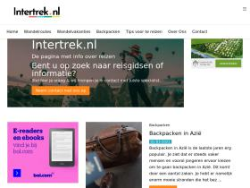 intertrek.nl