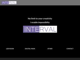 interval.co.jp