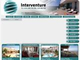 interventureproperty.com