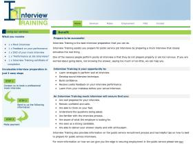 interviewtraining.com.au