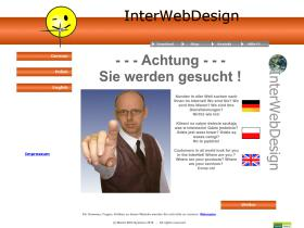interwebdesign.mannledv.de