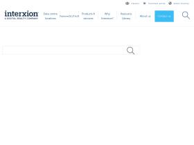 interxion.com
