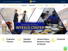 intescocenter.edu.co